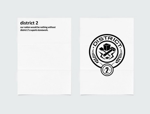 The hunger games images weapons district 2 hd wallpaper and the hunger games wallpaper probably with a venn diagram entitled weapons district 2 ccuart Gallery