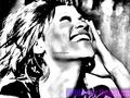 Whitney Houston  - whitney-houston wallpaper