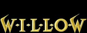 Willow Logo PNG