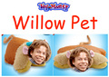 Willow Pet