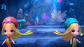 Winx Club: The Mystery of the Abyss new immagini