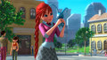 Winx Club: The Mystery of the Abyss new afbeeldingen