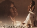 Withney  Houston - whitney-houston wallpaper