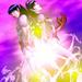Wonder Twins - dc-comics icon