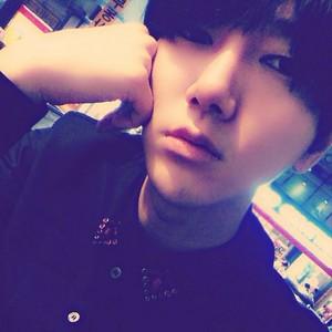 Yesung Instagram aggiornamenti