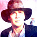 Young Indiana Jones - indiana-jones icon
