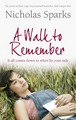 a walk to remember - a-walk-to-remember photo