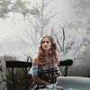 Alice in Wonderland (2010) photo titled alice in wonderland