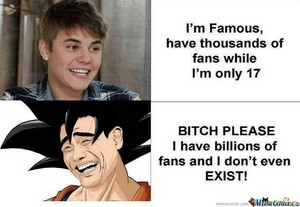 and I dont even exist