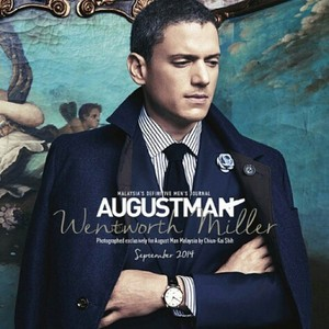 augustman magazine-new picture