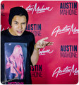 austin mahone,2014 - austin-mahone photo