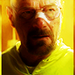 breaking bad - breaking-bad icon