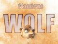 claudette wolf