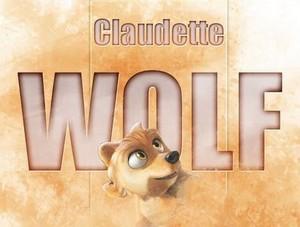 claudette lobo