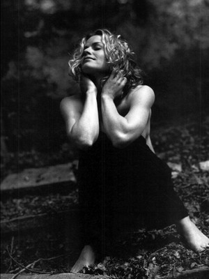 Elisabeth Shue#Best known for her role as Ali Mills in the Karate Kid