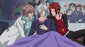 favourite 3 - brothers-conflict photo