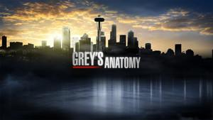 greys main theme