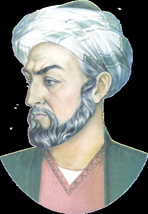 ibni sina(980-10379
