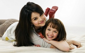 joey king in ramona and beezus