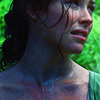 Kate Austen photo titled kate austen