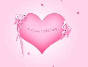 love.......................