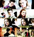 many stydia moment