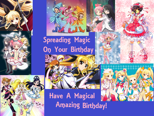 Happy birthday fanpop users images mimansa birthday gift hd happy birthday fanpop users wallpaper possibly containing anime entitled mimansa birthday gift negle Choice Image