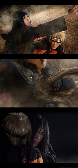 neiji death