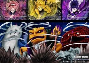 new team 7