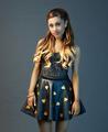 Ariana For Rachel