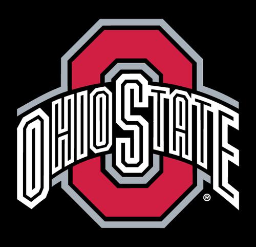 fútbol del estado de Ohio fondo de pantalla called ohio state univ