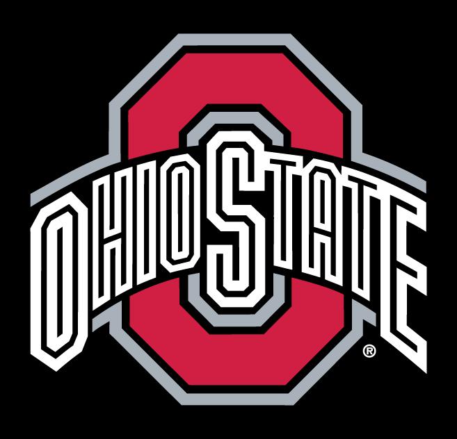 Ohio State Univ Ohio State Football Photo 37506151
