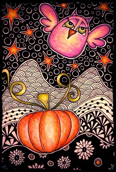 Gypsy Images Pumpkin Patch Wallpaper And Background Photos