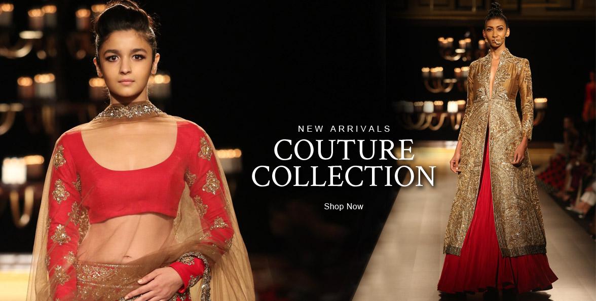 Alia Bhatt Images Ramp In Red Lehenga HD Wallpaper And Background Photos