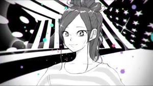 rina chan anime