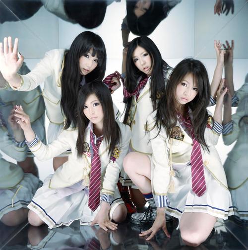 SCANDAL (日本のバンド)の画像 p1_30