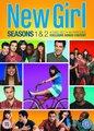 season 1-2 dvd