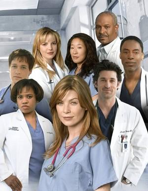 season 1 cast2