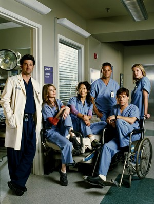 season 1 cast3