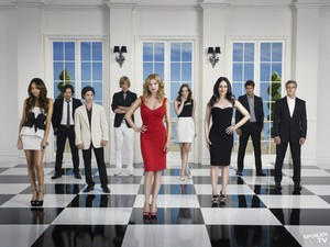 season 1 cast4