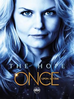 season 1 hd poster