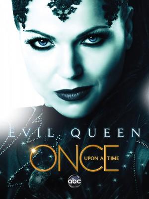 season 1 hd poster2