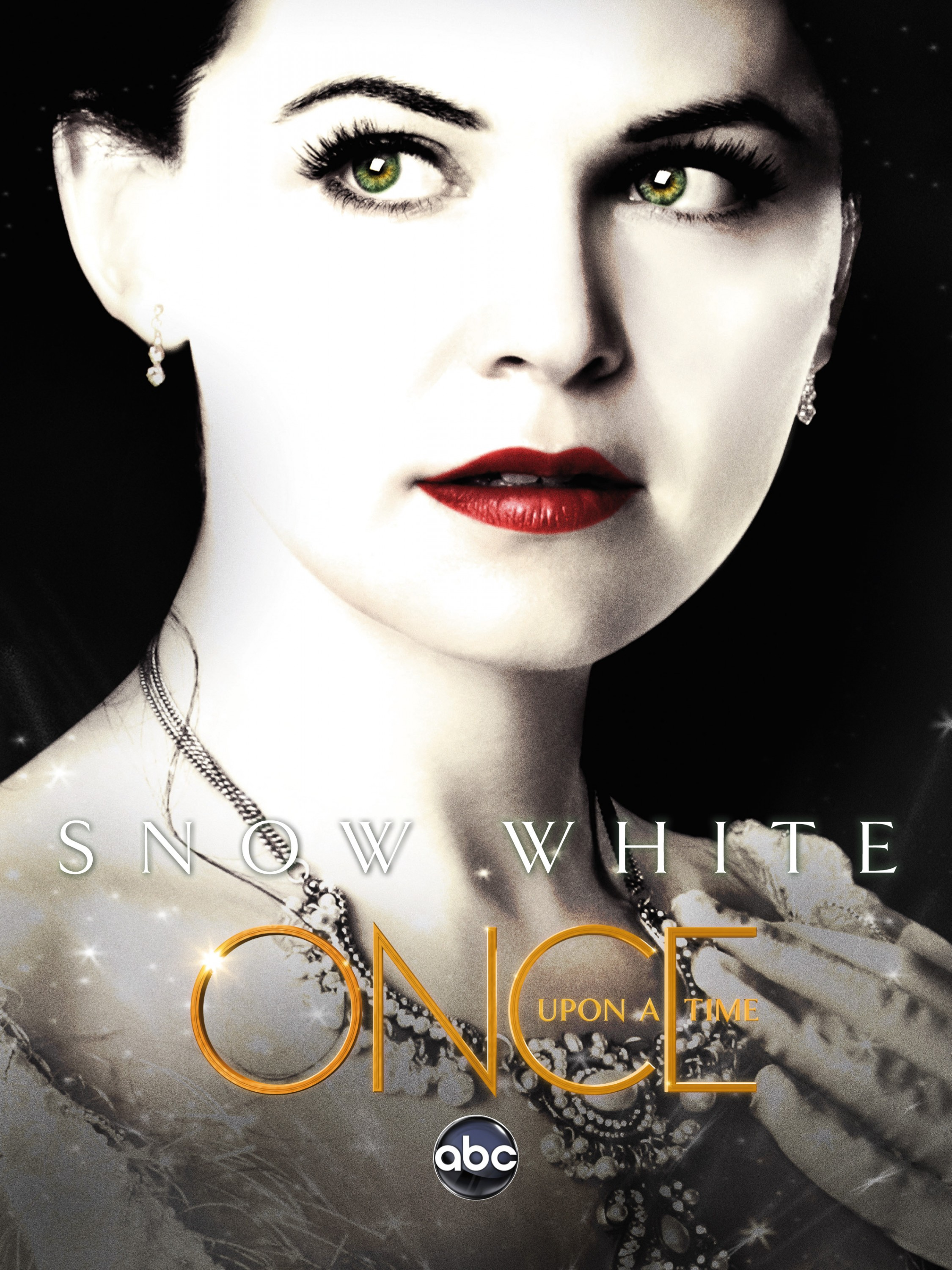 season 1 hd poster3 - Once Upon A Time Photo (37540702) - Fanpop