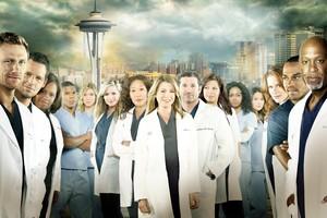season 10 cast