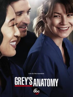 season 10 hd poster