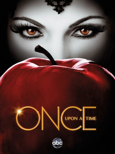 Once Upon A Time fond d'écran entitled season 2-3 hd poster