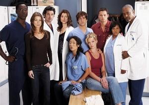 season 2 cast2