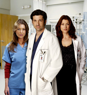 season 2 cast3