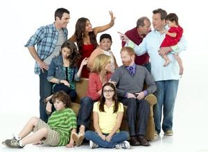 season 2 cast5