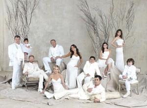 season 2 cast7